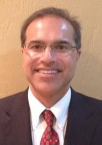 Stephen M. Bravo