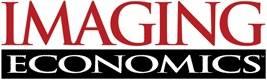 Imaging Economics logo