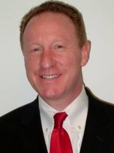 Steven L. Kelley