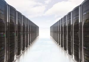CoActiv Cloud Archiving
