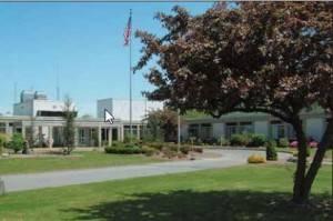 Ellenville Regional Hos