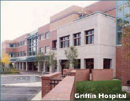 Griffin Hospital: PACS Pays for Itself