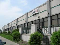Stamford, CT Data Center