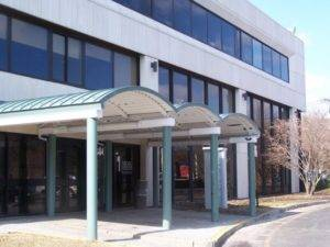 MKMG Mount Kisco Office