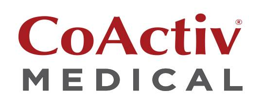 Radiology Group Implements CoActiv EXAM-PACS